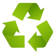 Recyklační symbol