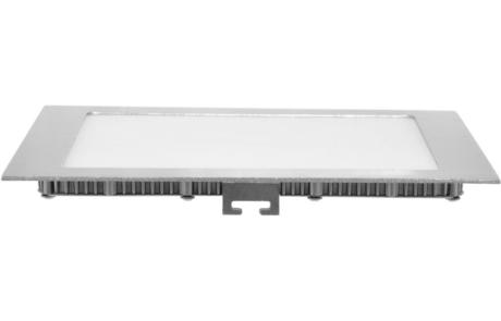 Údržba a poruchy LED panelů